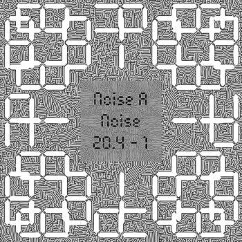 NàN 20.4-1