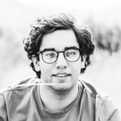 Arshan Najafi