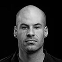 Stefan Tiefengraber