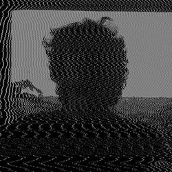 Noises By Mehr