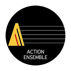 Action Ensemble