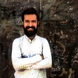 Ali Balighi