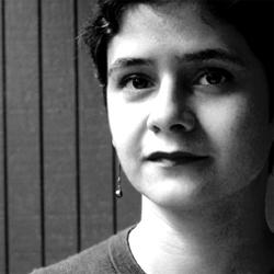 Aida Shirazi