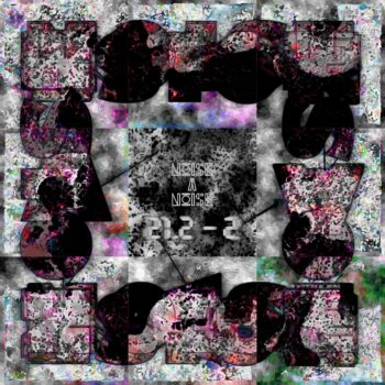 Noise à Noise 21.2-2